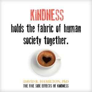 David_Hamilton_Kindness_Meme_2a