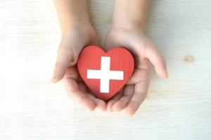 love as medicine