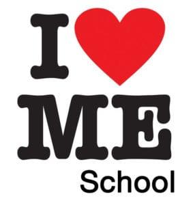 IHM logo_withSchool