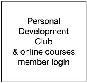 PDC & online courses member login