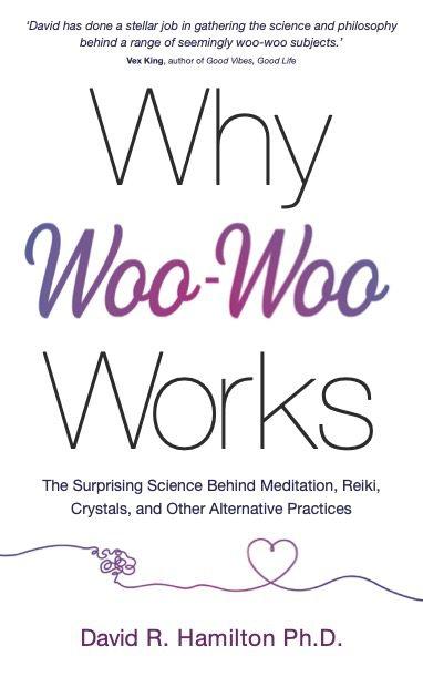 Why Woo Woo Works_Jacket_image